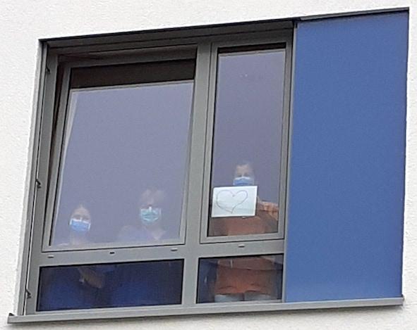 Kinderklinik Reutlingen