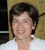 Andrea Kraft